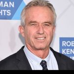 Robert F. Kennedy Jr: 'New COVID Vaccine Should Be Avoided At All Cost'
