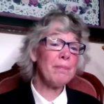 FORMER FEMA OPERATIVE CELESTE SOLUM TALKS WITH DAVID ICKE: - VACCINE & MASS-DEPOPULATION