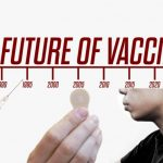 "You Won't Believe What They're Planning To Do With ""Vaccines"""