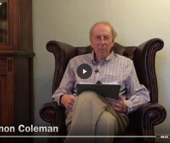 Dr Vernon Coleman: Will Masks and Social Distancing be Forever?