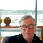 Yes Bill Gates DID say that - Here's the proof