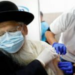 Hundreds of Israelis get infected with Covid-19 after receiving Pfizer/BioNTech vaccine – reports