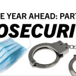 The Year Ahead – Part 2: Biosecurity