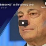 UK Column News - 15th February 2021
