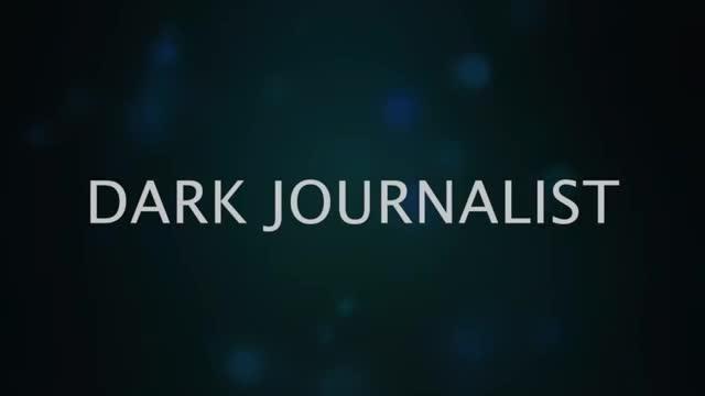 Dark Journalist And Dr Nick Begich COVID19 5G DARPA AI Surveillance State