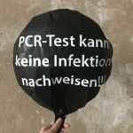 Sensational judgment from Weimar: no masks, no distance, no more tests for students