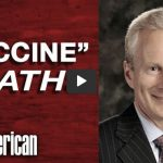 Highly cited COVID doctor comes to stunning conclusion: Gov't 'scrubbing unprecedented numbers' of injection-related deaths