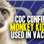 The top 10 most QUESTIONABLE INGREDIENTS purposely put in today's already dirty vaccines