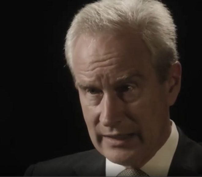 Full interview with Dr. Peter McCullough + Video Testimony about COVID 19 treatments and vaccines.