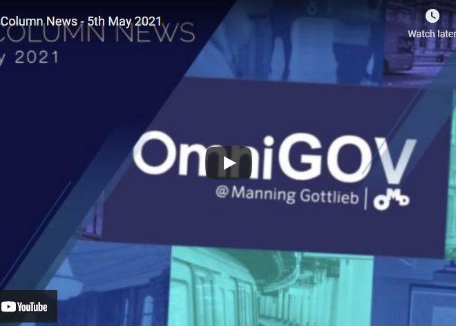UK Column News – 5th May 2021