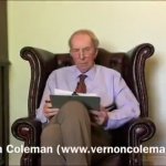 PROOF THE COVID-19 JABS SHOULD BE STOPPED NOW - DR. VERNON COLEMAN (JUNE 1, 2021)