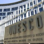 From UNESCO Study 11 to UNESCO 2050: Project BEST and the Forty-Year Plan to Reimagine Education for the Fourth Industrial Revolution