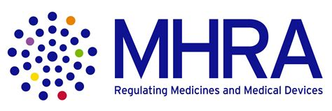 Open Letter from Dr Tess Lawrie to Chief Exec MHRA Dr Raine – URGENT Report – COVID-19 vaccines unsafe for use in humans 9th June 2021