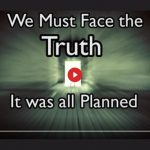 COVID-19: WE ARE THE PREY - MASS MURDER WAS PLANNED W/ DR. PETER BREGGIN