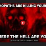 """WARNING !! """"ATTEMPTED MASS GENOCIDE"""" MAGNETGATE HYPOTHESIS FROM A MEDICAL DOCTOR !! MUST WATCH !!"""