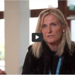 Insider Astrid Stuckelberger reveals how the WHO created a false covid pandemic