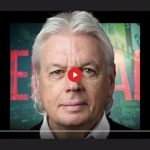 DAVID ICKE - LINE IN THE SAND - IT'S TIME - DAVID ICKE DOT-CONNECTOR VIDEOCAST