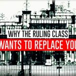 Why They want to REPLACE YOU