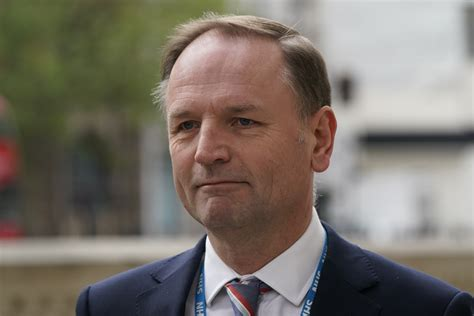 Letter to Sir Simon Stevens, Chief Executive Officer NHS England