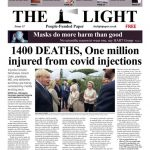The Light Paper issue 11