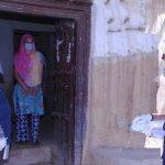 India's Ivermectin Blackout: The Secret Revealed