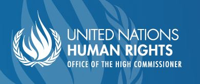 International Covenant on Civil and Political Rights (Look at article 7) Humanrights
