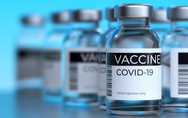 Physician to FDA, CDC: In 20 Years of Practicing Medicine, 'I've Never Witnessed So Many Vaccine-Related Injuries'