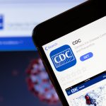The CDC is Being Called Out for Covid-19 'Statistical Manipulation' as Lawmakers Press for Grand Jury Investigation